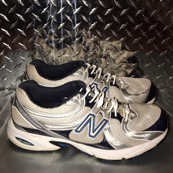 New Balance Shoes | Mens 470 Running Sz